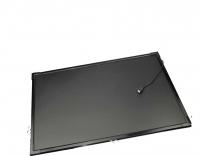 Флеш-панель 40x60 см черная непрозрачная