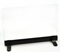 Флеш-панель настольная 37x29 см