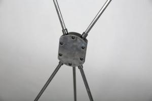 X-стенды «пауки» эконом-серии